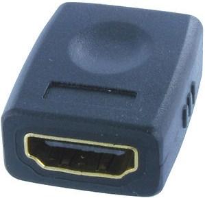 Каталог спутникового, телевизионного оборудования / HDMI адаптеры / Адаптер HDMI