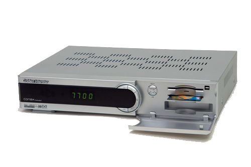 Ресивер голден интерстар 7700 игровые автоматы играть бесплатна онлайн смотреть бесплатно