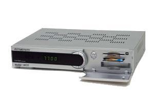 Спутниковый ресивер голден интерстар 9000 игровые автоматы доверенные на деньги