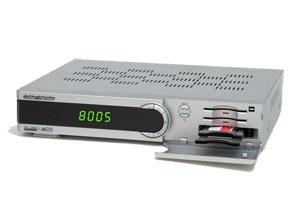 Задняя панель голден интерстар dsr 8005 слотомания новые игровые автоматы играть бесплатно